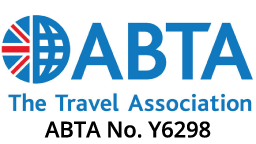 CTC Cycling Holidays & Tours Ltd. are members of ABTA