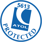 CTC Cycling Holidays & Tours Ltd. are ATOL Protected