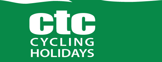 CTC Holiday & Tours