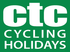 CTC Cycling Holidays & Tours Ltd.